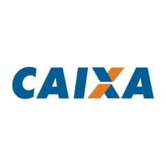 Caixa_Economica_Federal