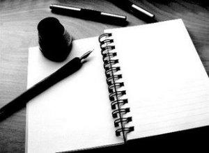 caneta_e_papel