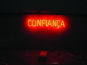 confianc3a7a-540