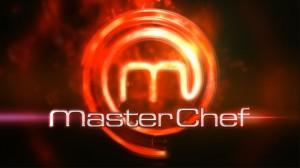 masterchefs-2-e1403908358433