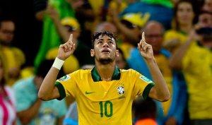 neymar-gol-bra-esp_gazeta