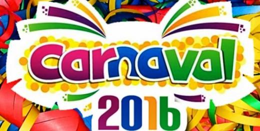 Carnaval-2016-546x276