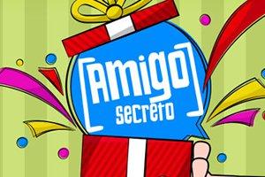 amigo_2_1