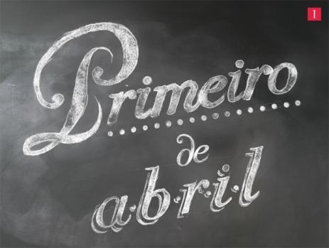 primeiro_de_abril