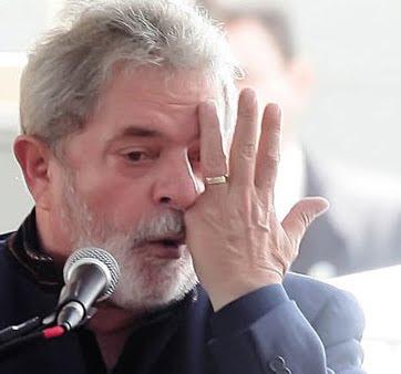 Lula-ilusion